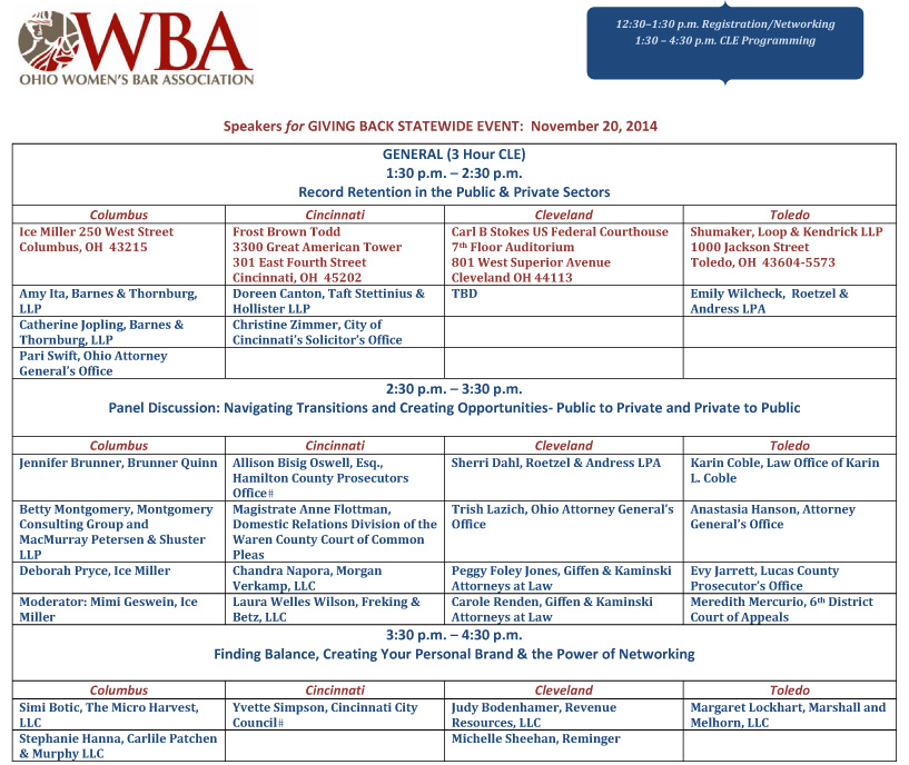 http://www.owba.org/resources/Pictures/Panelists%20-%20Final.jpg